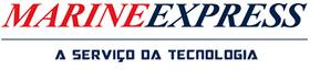 Marine Express
